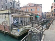 Ye hai Venice (4)