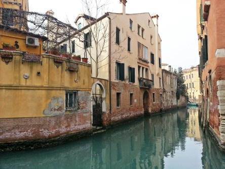 Ye hai Venice (9)