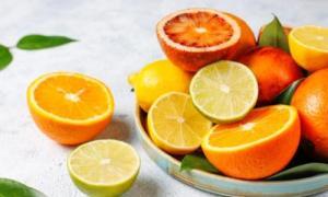 5 minuman alami ini ampuh sembuhkan kelebihan cairan di tubuh - Icha Trans - 5 Minuman Alami Ini Ampuh Sembuhkan Kelebihan Cairan di Tubuh