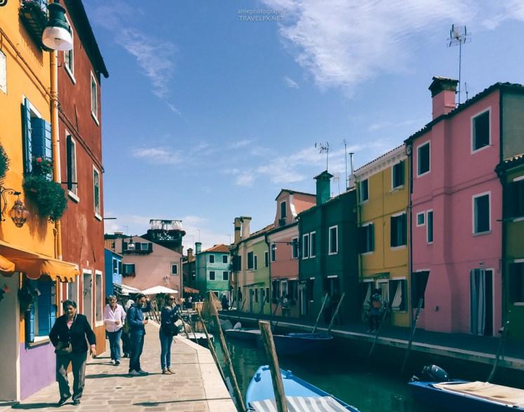 Venice - Travelpx.net