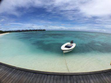 Olhuveli, Maldives - travelpx.net