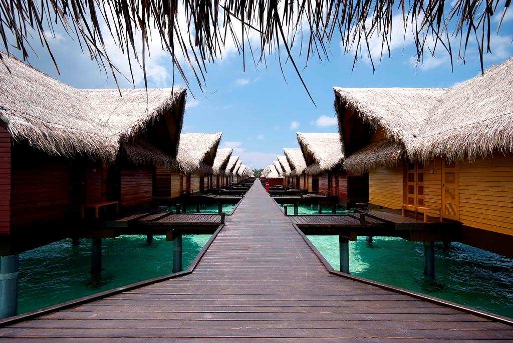 Adaaran Select Hudhuranfushi - lequyanh.com