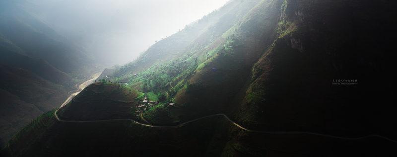 Hành trình phượt Hà Giang - Cao Bằng - Lạng Sơn - Nhiếp ảnh và Phượt