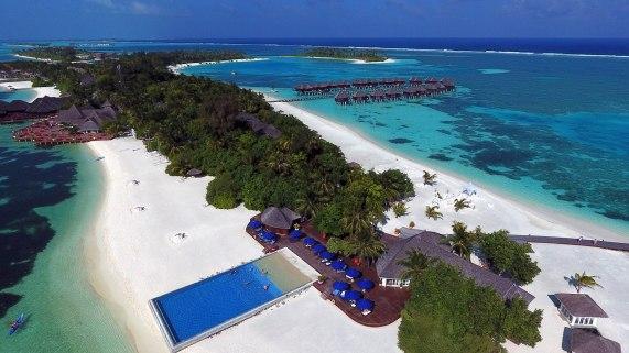 Maldives Olhuveli4