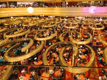 Sòng bạc Casino