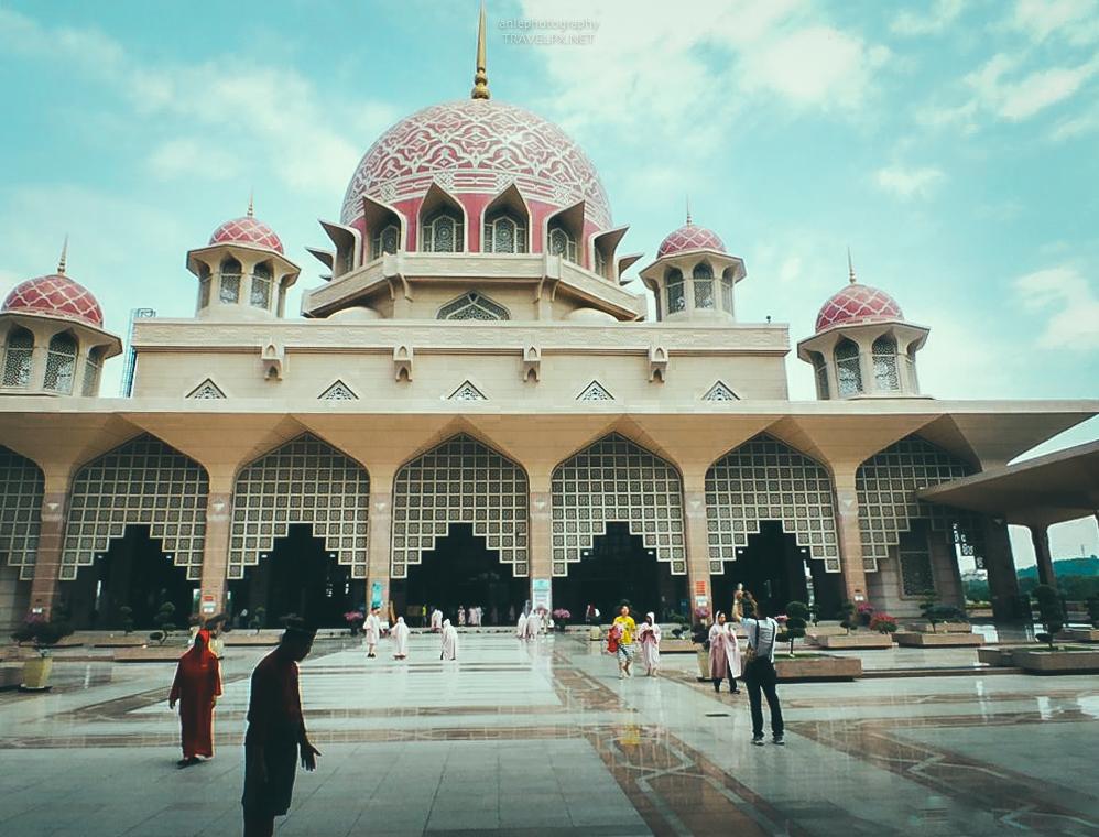 Malaysia - Travelpx.net-7