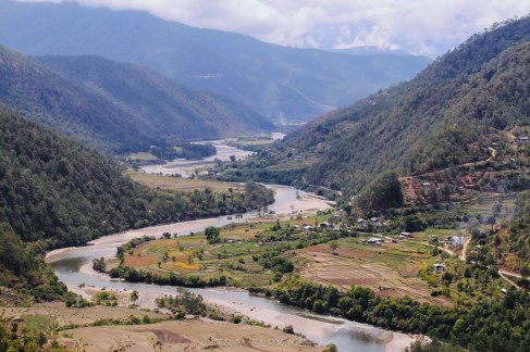 Bhutan - Travelpx.net-41