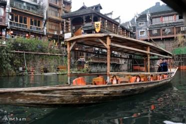 Phuong Hoang Co Tran - Truong Gia Gioi - Travelpx.net-1