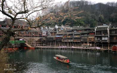 Phuong Hoang Co Tran - Truong Gia Gioi - Travelpx.net-10