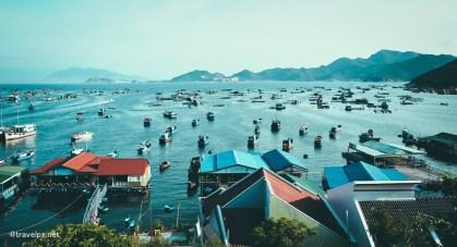 Binh Ba - Travelpx-4