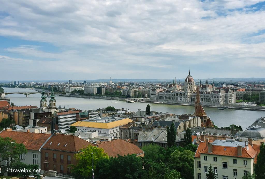 Budapest - Travelpx-13