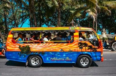 Bali - Travelpx-17