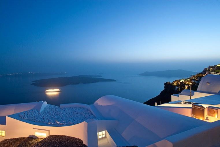 Katikies Hotel - Santorini10