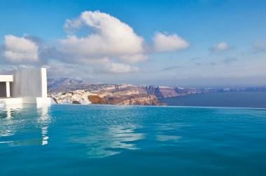 Katikies Hotel - Santorini12