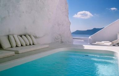 Katikies Hotel - Santorini15