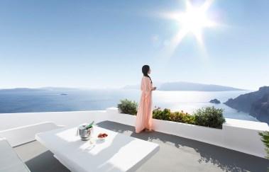 Katikies Hotel - Santorini18