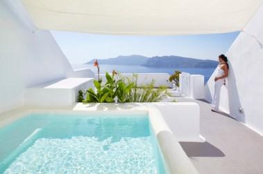 Katikies Hotel - Santorini5