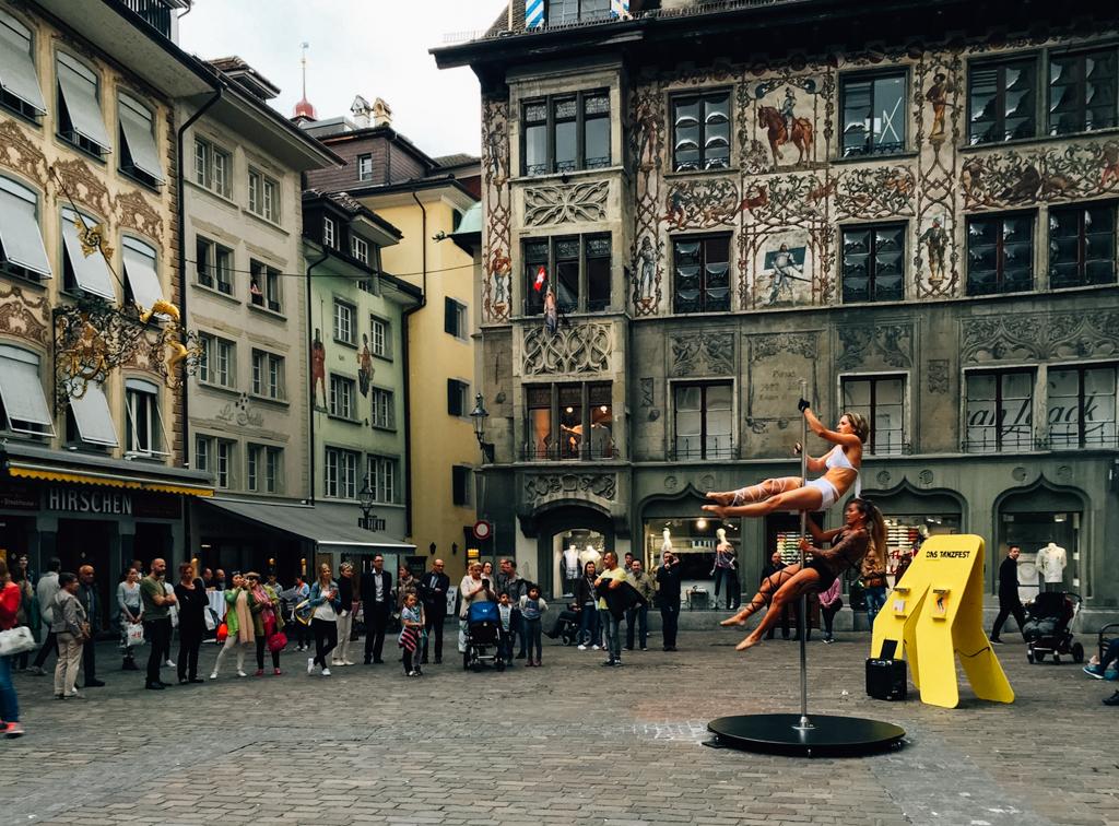 Lucerne - Travelpx-5