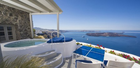 iconic-santorini-boutique-hotel-review-imerovigli-1038x503