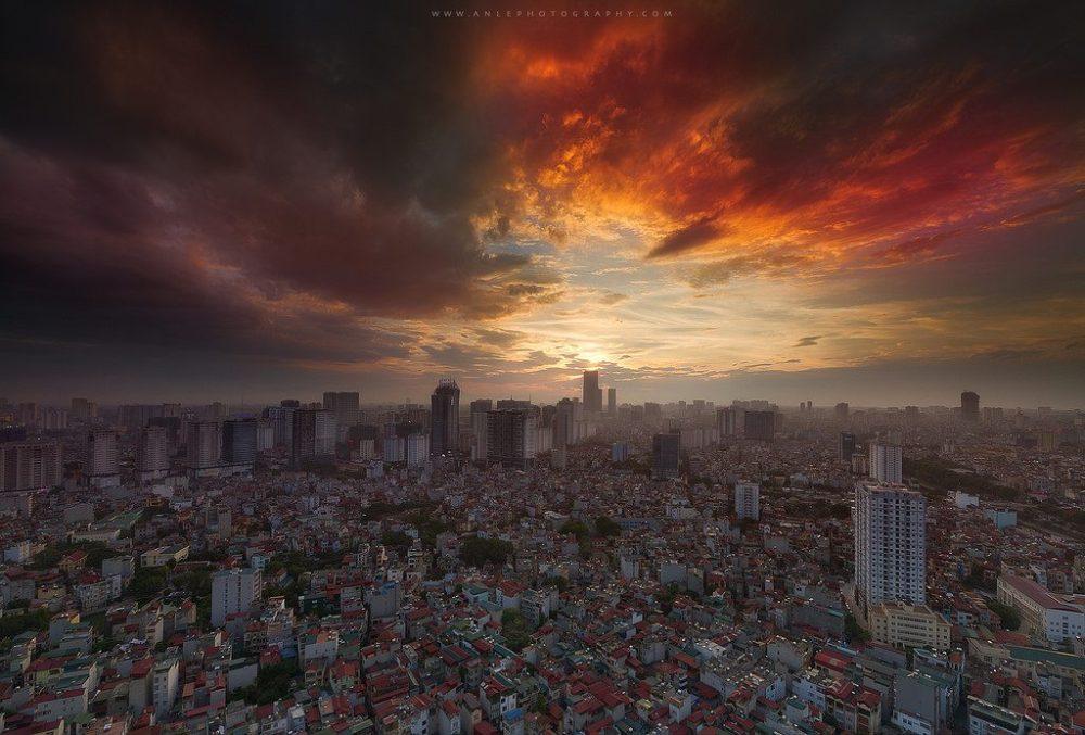 phong-canh-cityscape-hanoi1