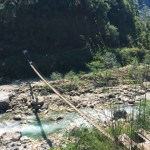 My trek to Annapurna Base Camp without a guide and any trekking experience