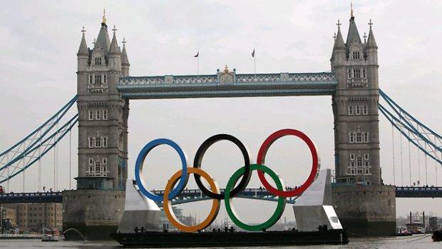 23434-576220-london-olympics