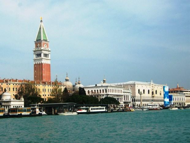 Veneza Campanille12.jpg