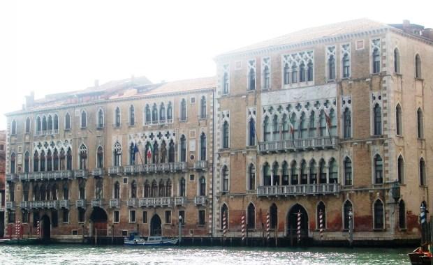 veneza-pallazo1