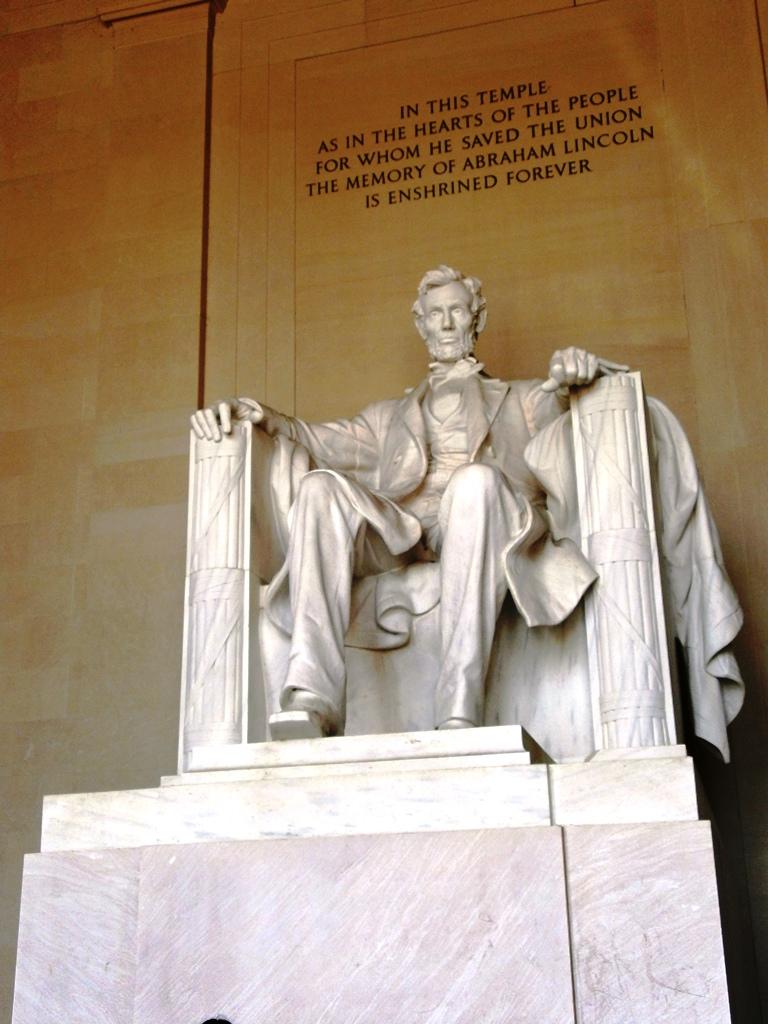 Memorial USA