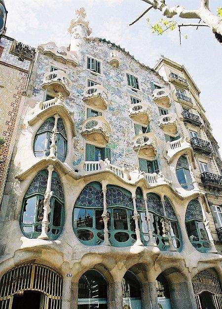 0f14c-casa_batllo_barcelona