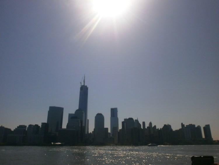 o que visitar em Nova Iorque