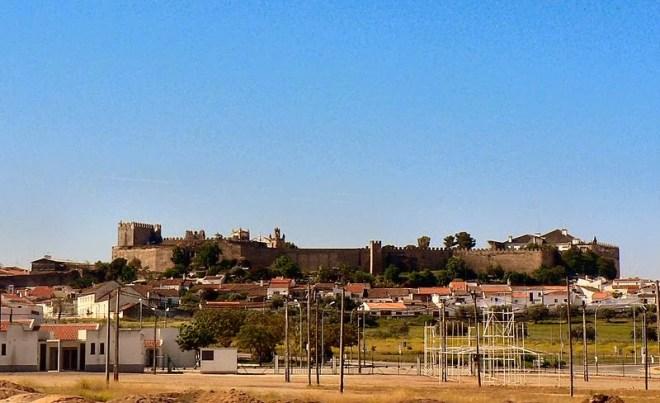 a192a-castelo_de_serpa_1