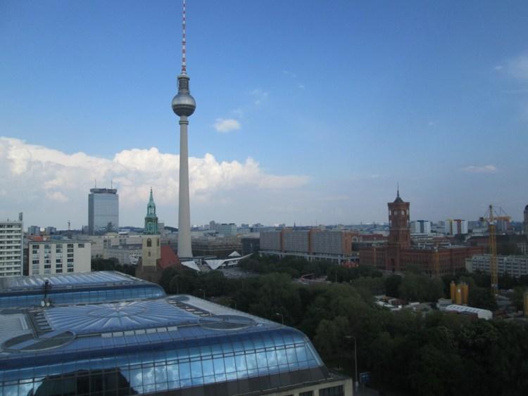 Berlim (238)