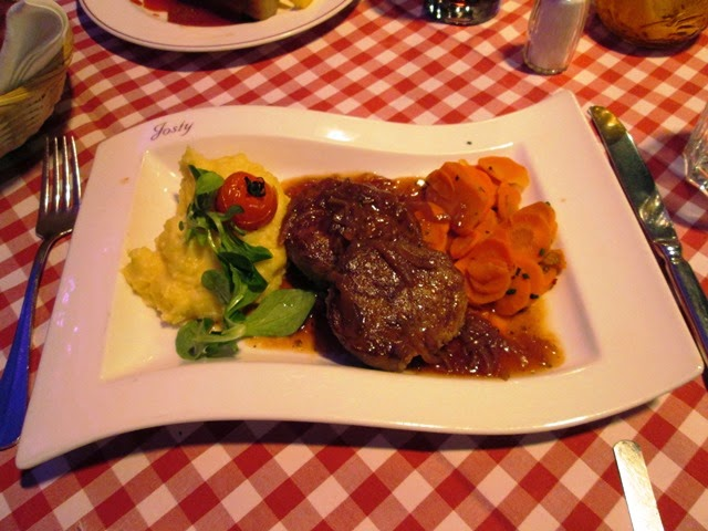 Gastronomia Alemã