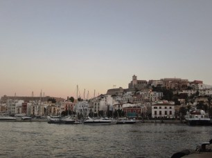 ed7d7-ibiza_cidade_porto2