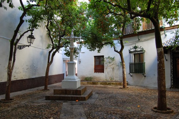 1a2b2-plaza_santa_amrta_sevilla