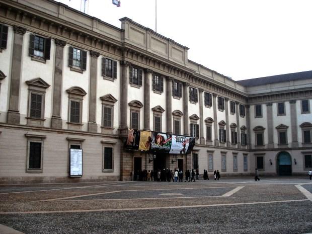 51892-palazzo_reale