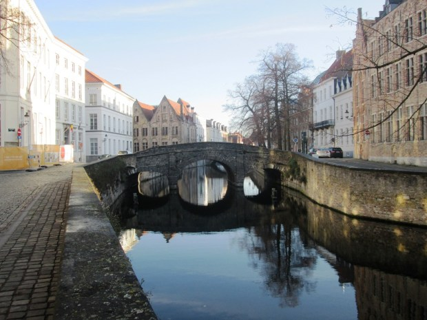 Bruges (77)