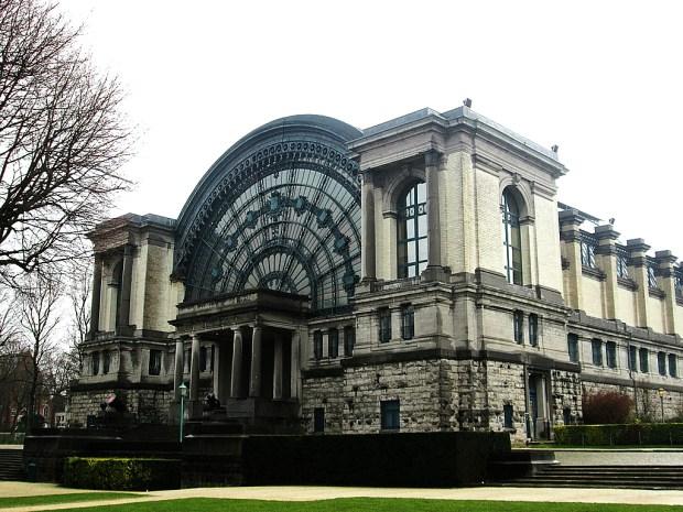Bruxelas (106)