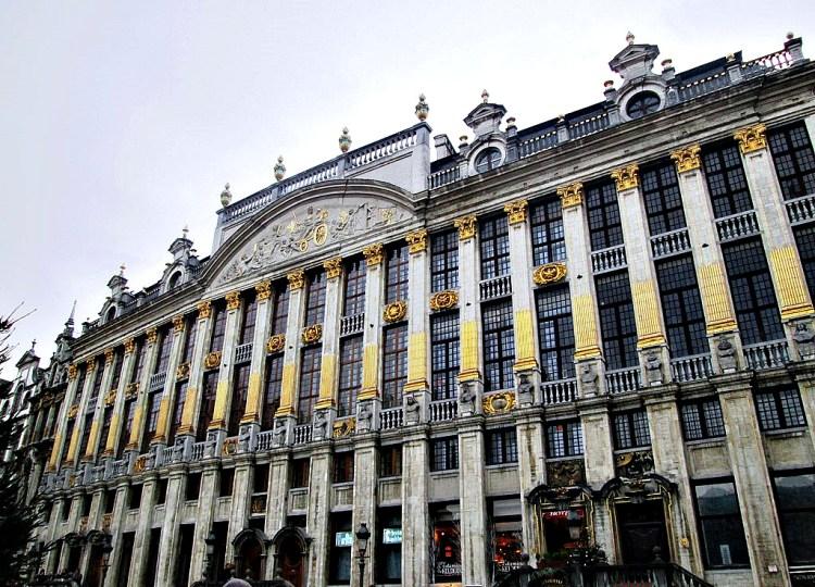 Bruxelas (44)