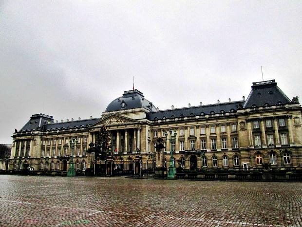 Bruxelas (90)