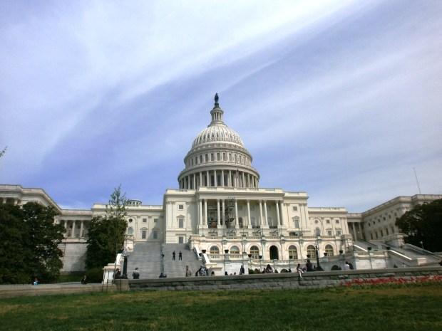 Washington-gratis