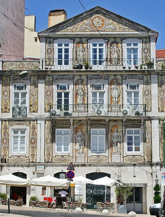 Casa_do_Ferreira_das_Tabuletas