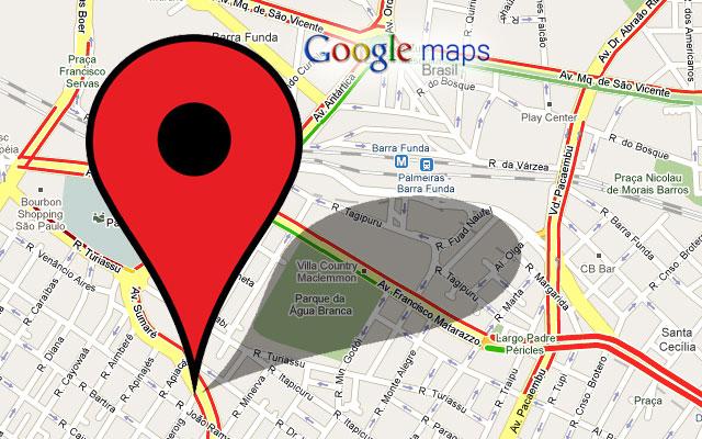 googlemaps1-8798