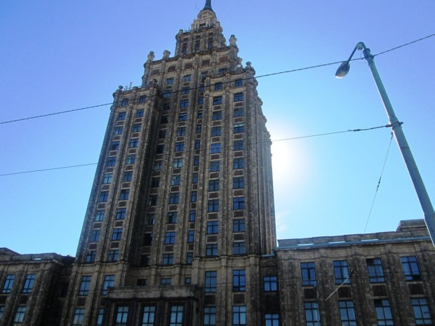 Riga (52)
