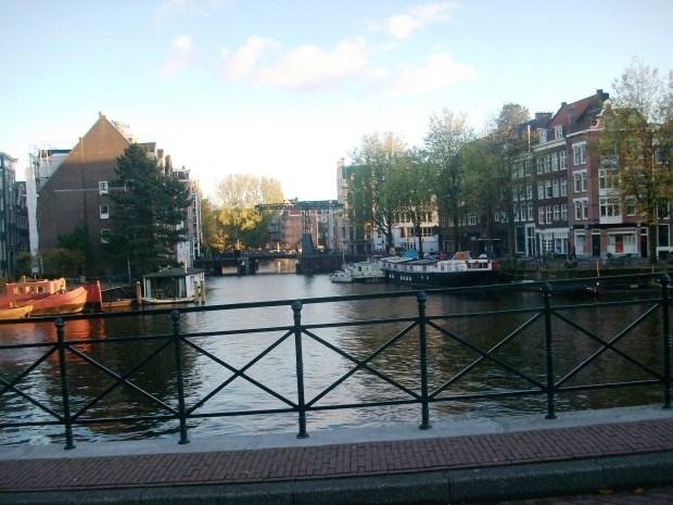 Amesterdão (18).JPG