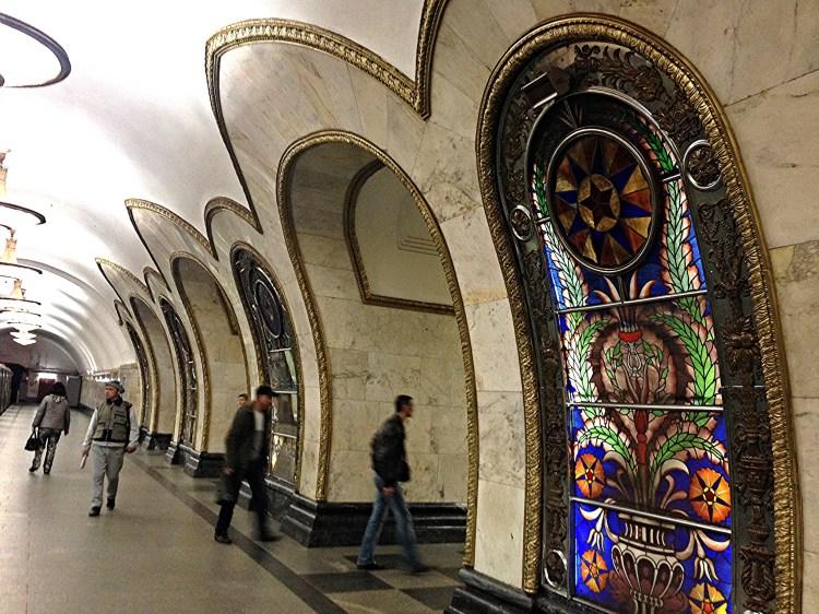Moscovo_Novoslobodskaya1