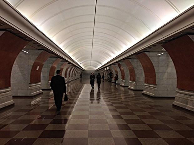 Moscovo_ParkPobedy