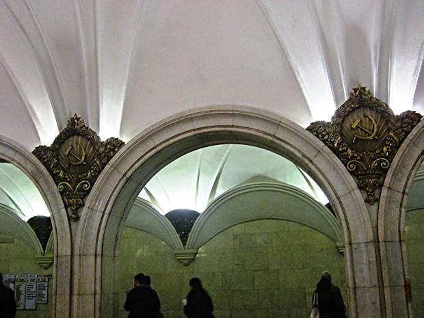 Moscovo_Paveletskaya.jpg