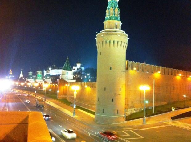 moscovo (118)